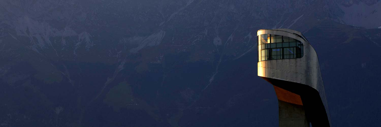 ausflug-bergisel.jpg
