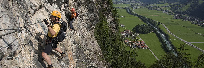 mayrhofen-sommer-klettern.jpg