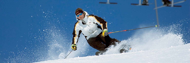 mayrhofen-winter-skifahrer.jpg