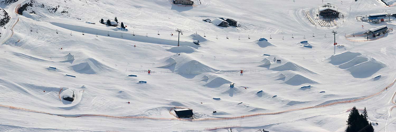 mayrhofen-winter-vans-park.jpg